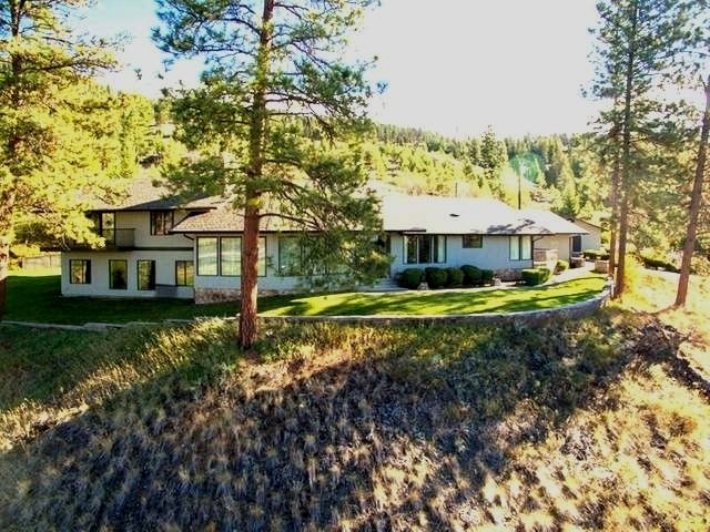 Photo 3: Photos: 8548 YELLOWHEAD HIGHWAY in : McLure/Vinsula House for sale (Kamloops)  : MLS®# 131384