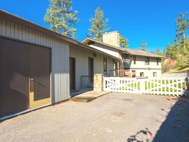 Photo 42: Photos: 8548 YELLOWHEAD HIGHWAY in : McLure/Vinsula House for sale (Kamloops)  : MLS®# 131384