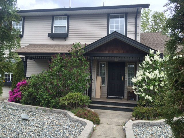 Main Photo: 18653 64 Avenue in Surrey: Cloverdale BC House for sale (Cloverdale)  : MLS®# R2060969