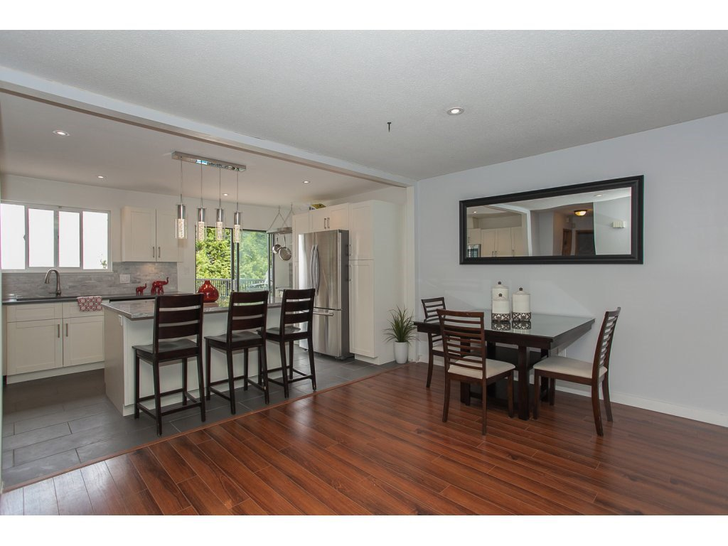 """Photo 6: Photos: 19834 68TH Avenue in Langley: Willoughby Heights House for sale in """"North Langley Meadows"""" : MLS®# R2087001"""