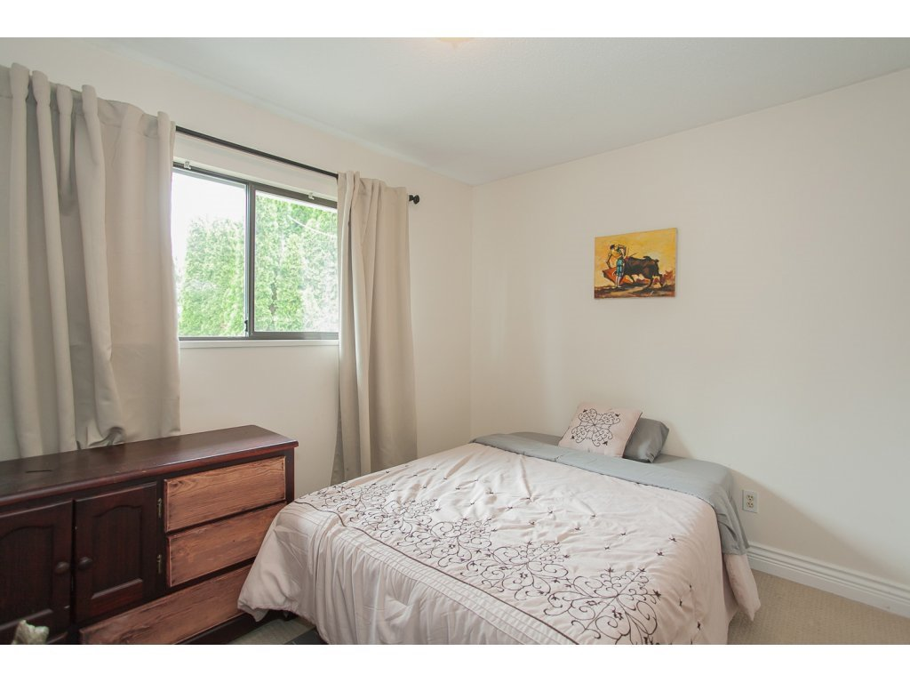 """Photo 15: Photos: 19834 68TH Avenue in Langley: Willoughby Heights House for sale in """"North Langley Meadows"""" : MLS®# R2087001"""