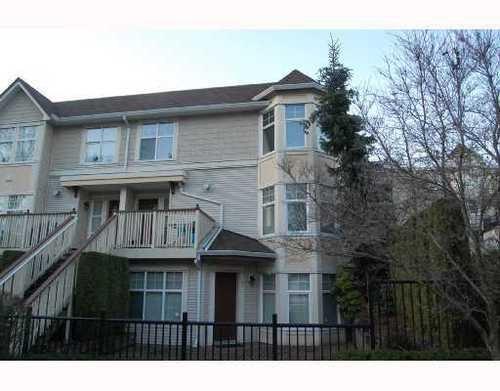 Main Photo: 6 7071 EDMONDS Street: Highgate Home for sale ()  : MLS®# V754149