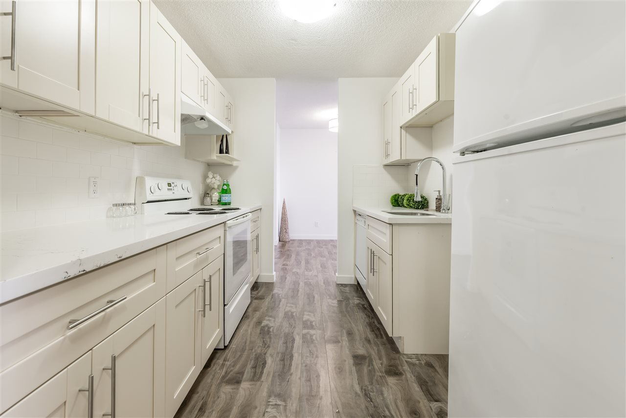 """Main Photo: 1403 2020 BELLWOOD Avenue in Burnaby: Brentwood Park Condo for sale in """"VANTAGE POINT 1"""" (Burnaby North)  : MLS®# R2129681"""