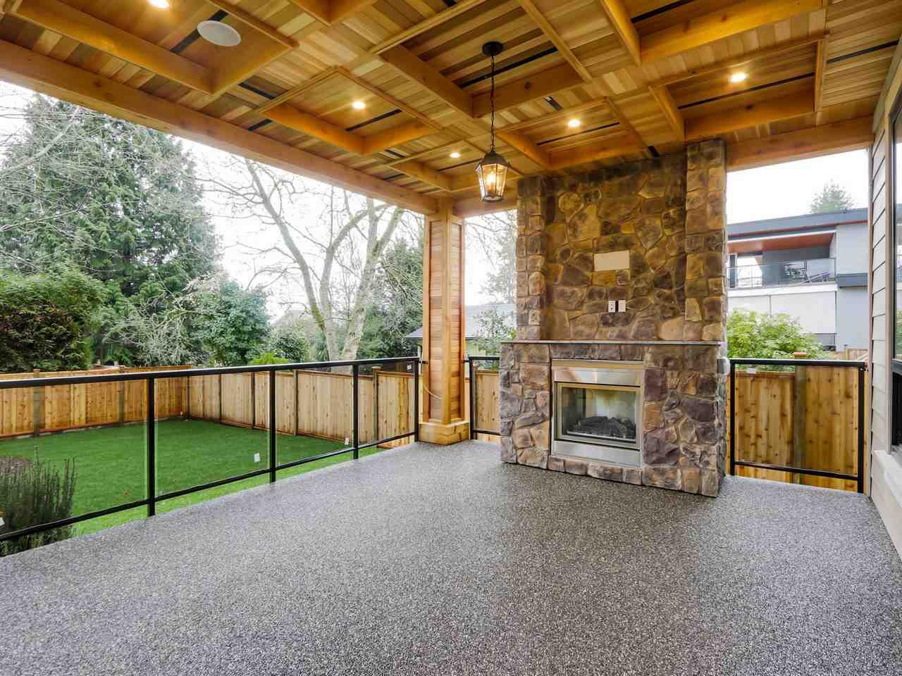 Photo 19: Photos: 1560 MAPLE Street: White Rock House for sale (South Surrey White Rock)  : MLS®# R2138926