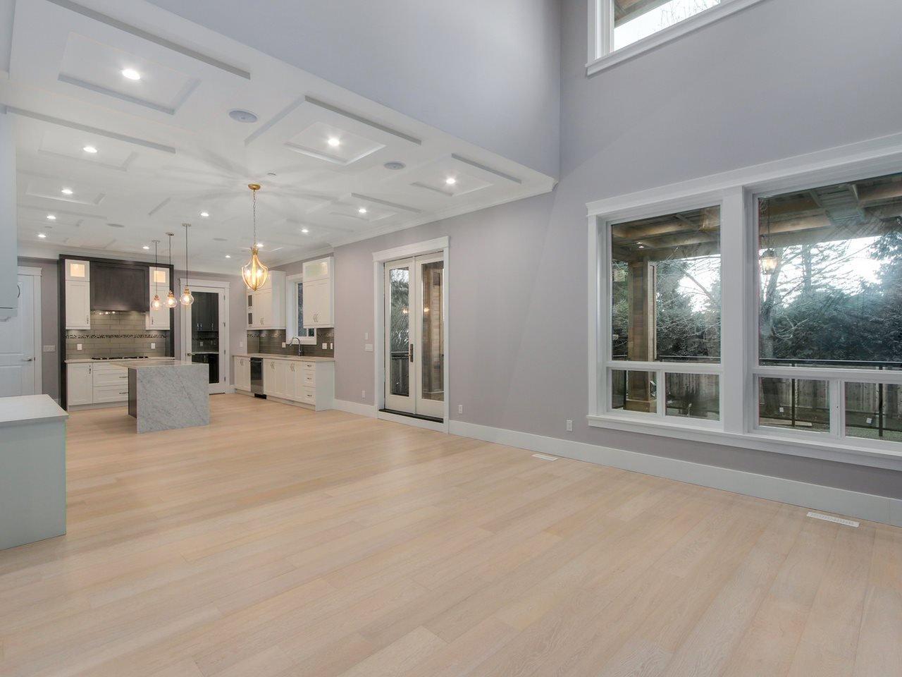 Photo 6: Photos: 1560 MAPLE Street: White Rock House for sale (South Surrey White Rock)  : MLS®# R2138926