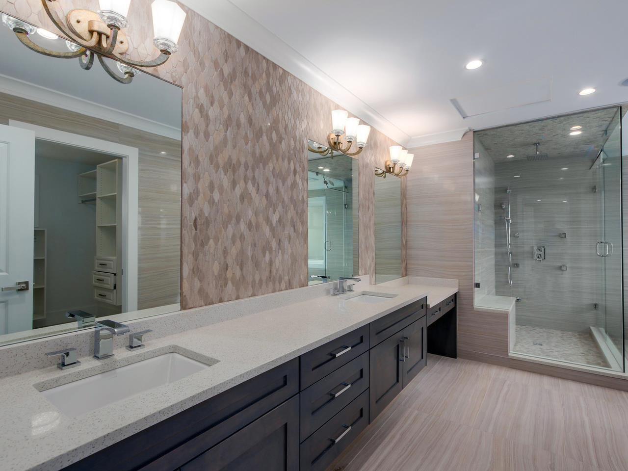 Photo 14: Photos: 1560 MAPLE Street: White Rock House for sale (South Surrey White Rock)  : MLS®# R2138926