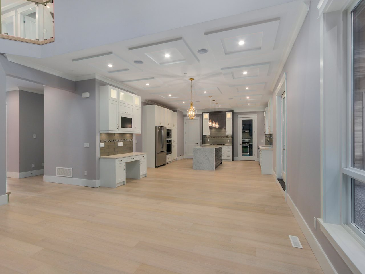 Photo 7: Photos: 1560 MAPLE Street: White Rock House for sale (South Surrey White Rock)  : MLS®# R2138926