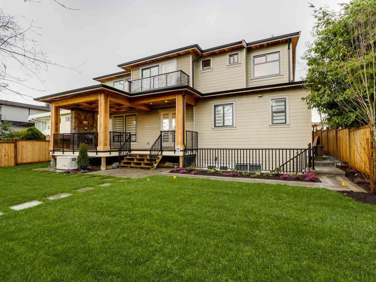 Photo 20: Photos: 1560 MAPLE Street: White Rock House for sale (South Surrey White Rock)  : MLS®# R2138926