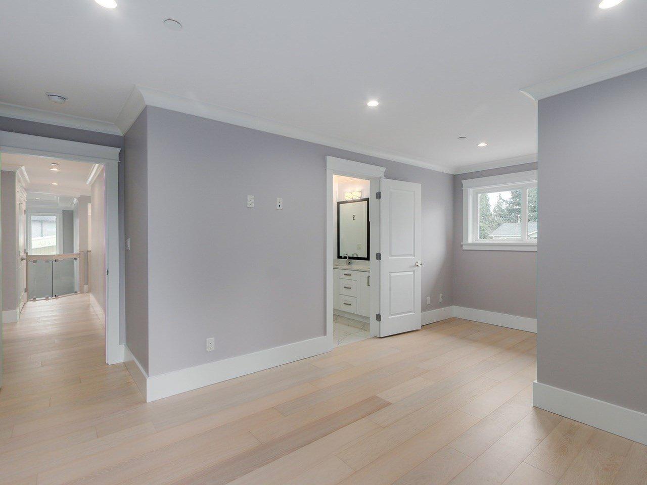 Photo 15: Photos: 1560 MAPLE Street: White Rock House for sale (South Surrey White Rock)  : MLS®# R2138926
