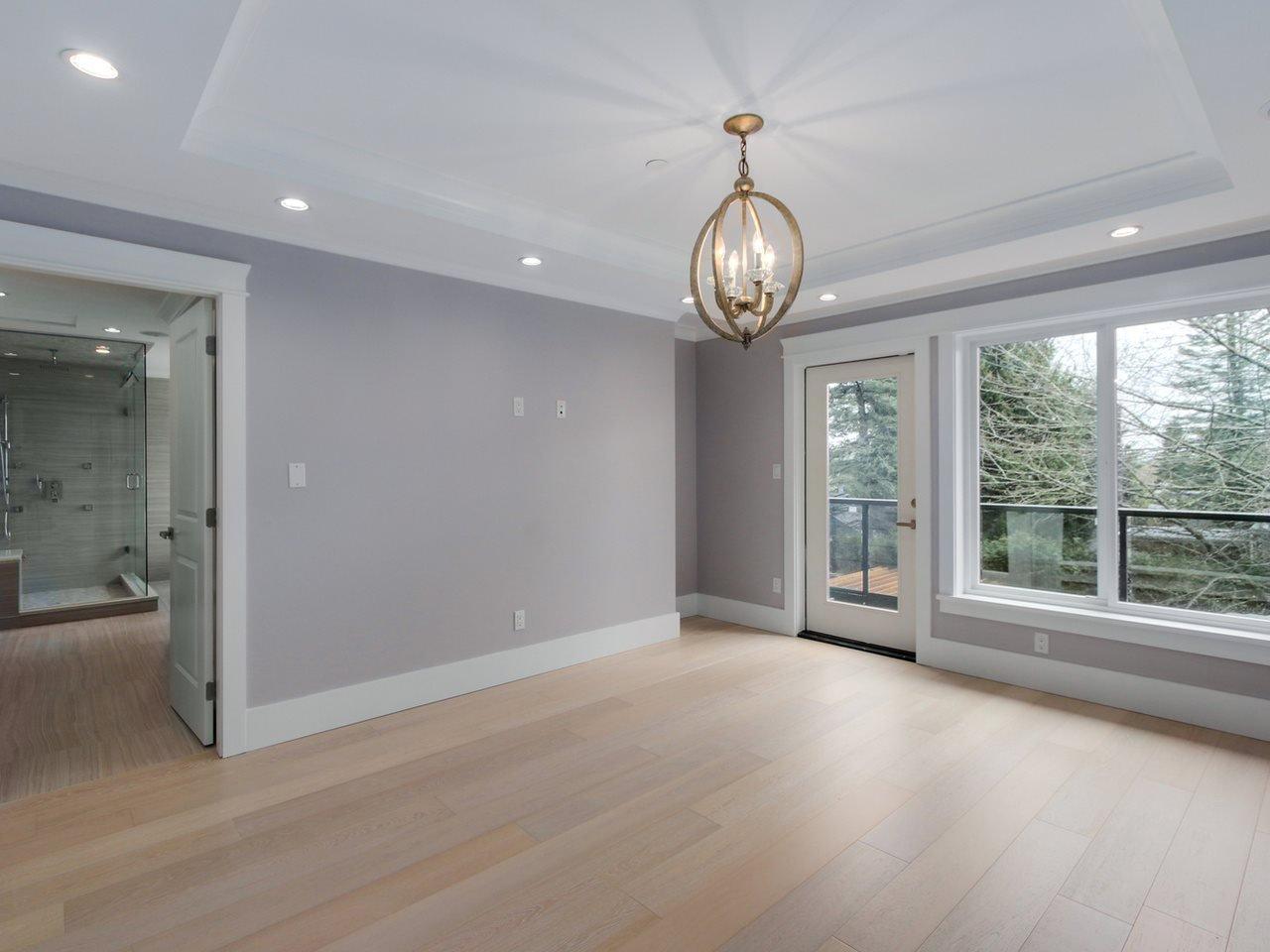 Photo 13: Photos: 1560 MAPLE Street: White Rock House for sale (South Surrey White Rock)  : MLS®# R2138926
