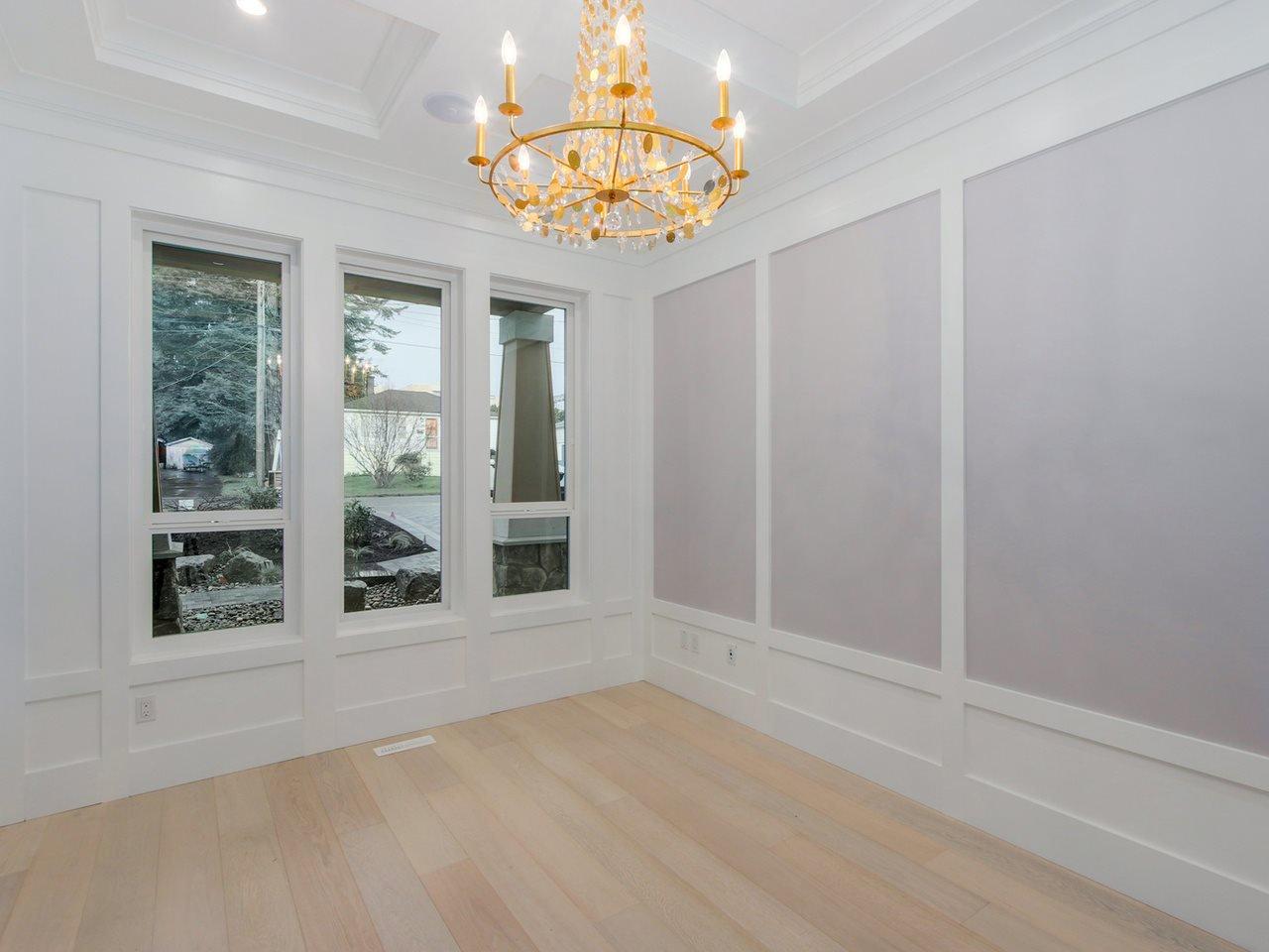Photo 4: Photos: 1560 MAPLE Street: White Rock House for sale (South Surrey White Rock)  : MLS®# R2138926