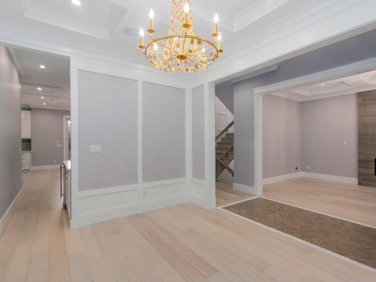 Photo 5: Photos: 1560 MAPLE Street: White Rock House for sale (South Surrey White Rock)  : MLS®# R2138926