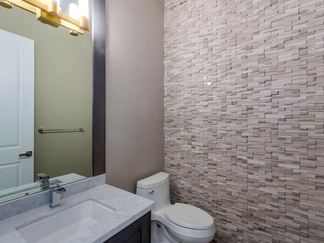 Photo 12: Photos: 1560 MAPLE Street: White Rock House for sale (South Surrey White Rock)  : MLS®# R2138926