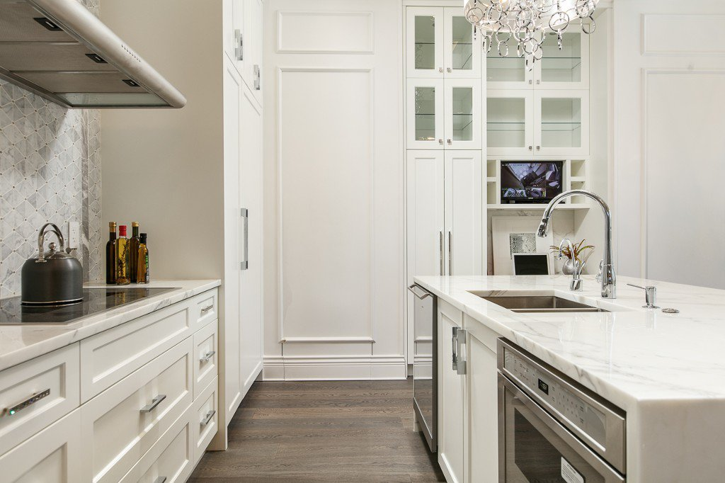 Photo 11: Photos: 3205 W 36TH AV in VANCOUVER: MacKenzie Heights House for sale (Vancouver West)  : MLS®# R2244449