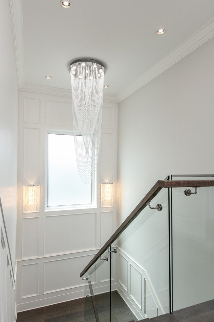 Photo 14: Photos: 3205 W 36TH AV in VANCOUVER: MacKenzie Heights House for sale (Vancouver West)  : MLS®# R2244449