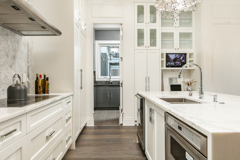 Photo 10: Photos: 3205 W 36TH AV in VANCOUVER: MacKenzie Heights House for sale (Vancouver West)  : MLS®# R2244449