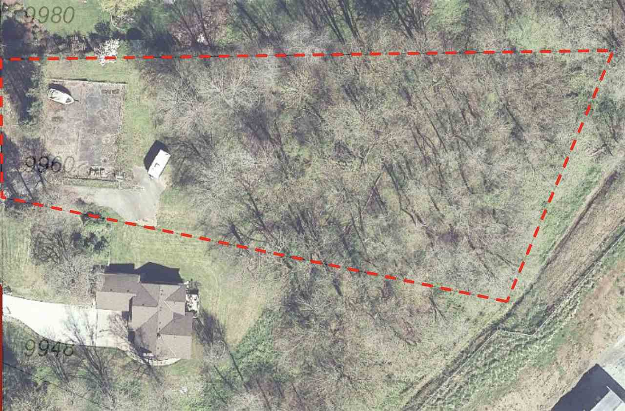 Main Photo: 9960 272ND Avenue in Maple Ridge: Whonnock Land for sale : MLS®# R2215775
