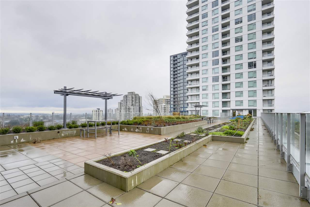Photo 15: Photos: 1801 5665 BOUNDARY Road in Vancouver: Collingwood VE Condo for sale (Vancouver East)  : MLS®# R2299363