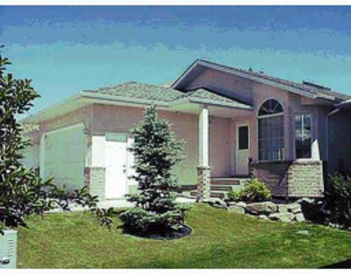 Main Photo:  in : Arbour Lake Residential Detached Single Family for sale (Calgary)  : MLS®# C2191430