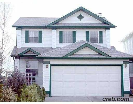 Main Photo:  in : Somerset Residential Detached Single Family for sale (Calgary)  : MLS®# C2251782