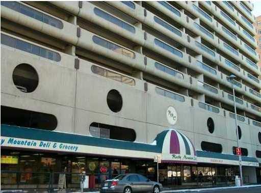 Main Photo: 2101 221 6 Avenue SE in CALGARY: Downtown Condo for sale (Calgary)  : MLS®# C3484442