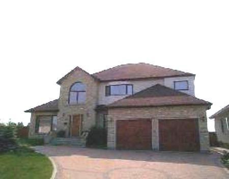 Main Photo: 19 Galaxy: Residential for sale (Seven Oaks Crossings)  : MLS®# 2408750