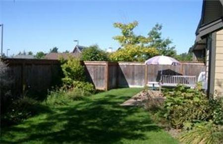 Photo 2: Photos: : Residential for sale (Gordon Head)  : MLS®# 252595
