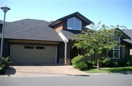 Photo 1: Photos: : Residential for sale (Gordon Head)  : MLS®# 252595
