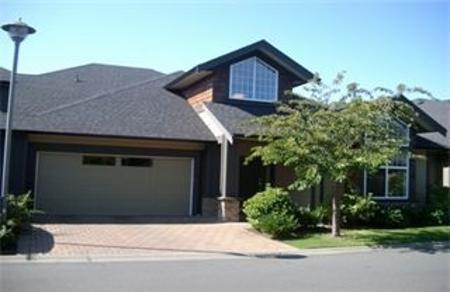 Main Photo: : Residential for sale (Gordon Head)  : MLS®# 252595