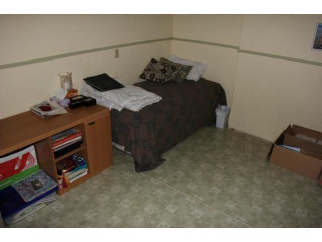 Photo 15: Photos: 193 Hill Street in WINNIPEG: St Boniface Residential for sale (South East Winnipeg)  : MLS®# 1213719