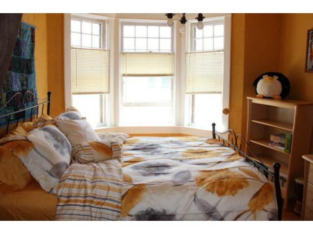 Photo 9: Photos: 193 Hill Street in WINNIPEG: St Boniface Residential for sale (South East Winnipeg)  : MLS®# 1213719