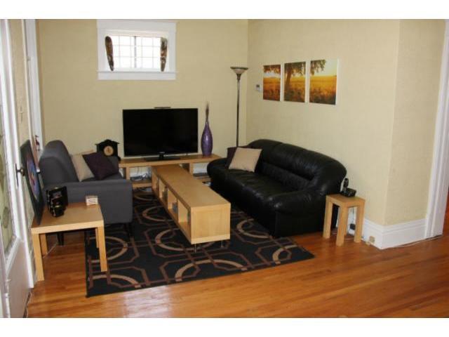 Photo 5: Photos: 193 Hill Street in WINNIPEG: St Boniface Residential for sale (South East Winnipeg)  : MLS®# 1213719
