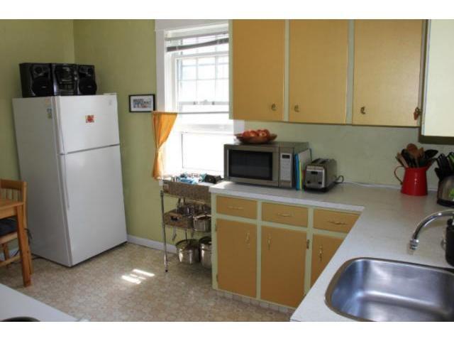 Photo 6: Photos: 193 Hill Street in WINNIPEG: St Boniface Residential for sale (South East Winnipeg)  : MLS®# 1213719