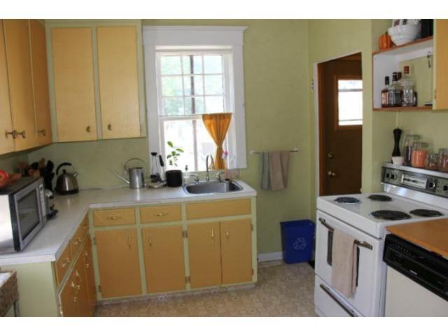 Photo 7: Photos: 193 Hill Street in WINNIPEG: St Boniface Residential for sale (South East Winnipeg)  : MLS®# 1213719