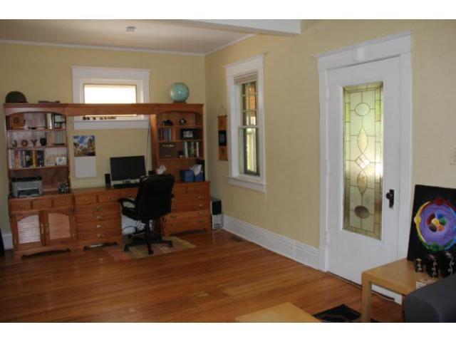 Photo 4: Photos: 193 Hill Street in WINNIPEG: St Boniface Residential for sale (South East Winnipeg)  : MLS®# 1213719