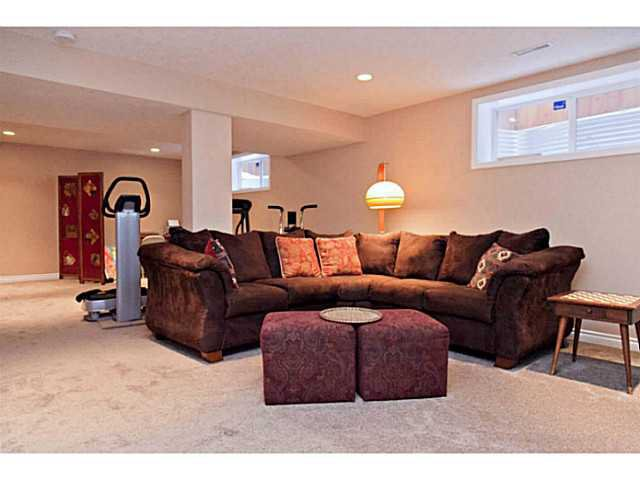 Photo 19: Photos: 176 CHAPALA Drive SE in CALGARY: Chaparral Residential Detached Single Family for sale (Calgary)  : MLS®# C3598286