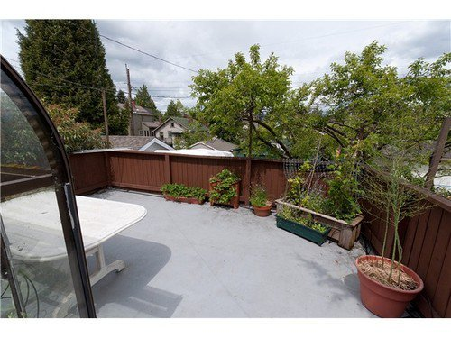 Photo 9: Photos: 3841 20TH Ave W in Vancouver West: Dunbar Home for sale ()  : MLS®# V952752