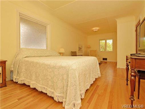 Photo 11: Photos: 89 Wellington Ave in VICTORIA: Vi Fairfield West House for sale (Victoria)  : MLS®# 698630