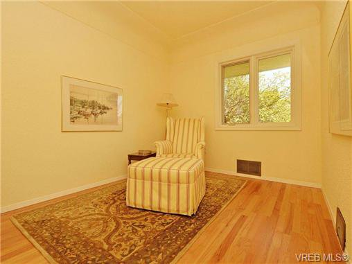 Photo 12: Photos: 89 Wellington Ave in VICTORIA: Vi Fairfield West House for sale (Victoria)  : MLS®# 698630