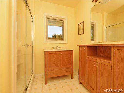 Photo 14: Photos: 89 Wellington Ave in VICTORIA: Vi Fairfield West House for sale (Victoria)  : MLS®# 698630
