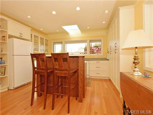 Photo 7: Photos: 89 Wellington Ave in VICTORIA: Vi Fairfield West House for sale (Victoria)  : MLS®# 698630