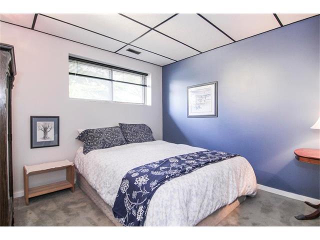 Photo 32: Photos: 416 RUNDLEHILL Way NE in Calgary: Rundle House for sale : MLS®# C4015836