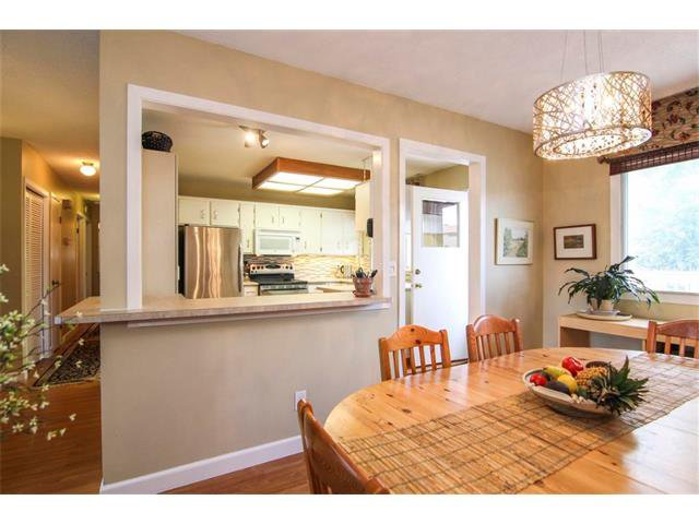 Photo 14: Photos: 416 RUNDLEHILL Way NE in Calgary: Rundle House for sale : MLS®# C4015836