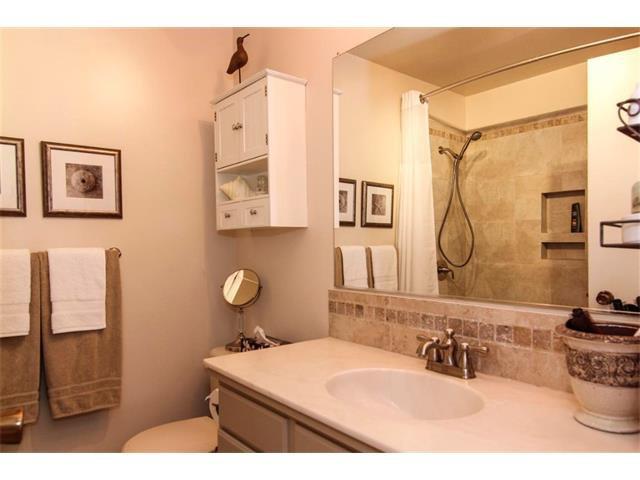 Photo 29: Photos: 416 RUNDLEHILL Way NE in Calgary: Rundle House for sale : MLS®# C4015836