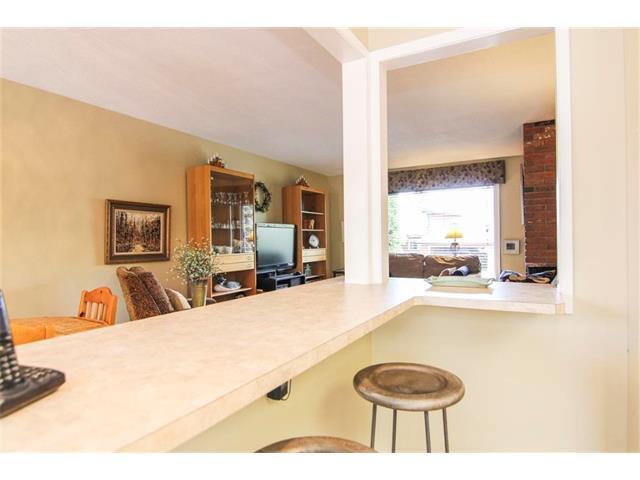 Photo 18: Photos: 416 RUNDLEHILL Way NE in Calgary: Rundle House for sale : MLS®# C4015836