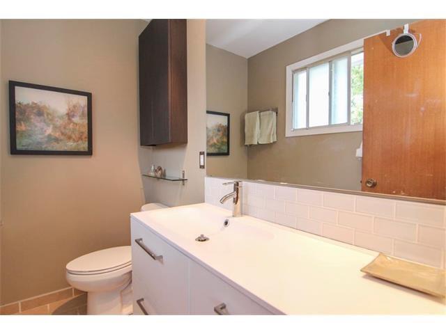 Photo 25: Photos: 416 RUNDLEHILL Way NE in Calgary: Rundle House for sale : MLS®# C4015836