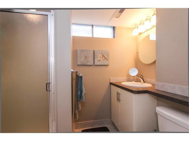 Photo 31: Photos: 416 RUNDLEHILL Way NE in Calgary: Rundle House for sale : MLS®# C4015836