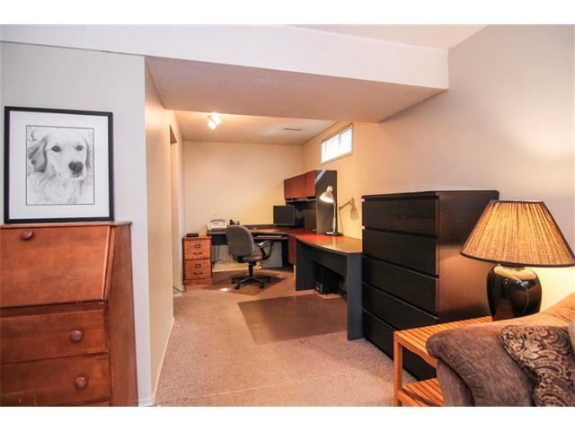 Photo 37: Photos: 416 RUNDLEHILL Way NE in Calgary: Rundle House for sale : MLS®# C4015836