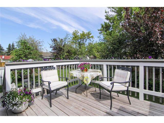 Photo 8: Photos: 416 RUNDLEHILL Way NE in Calgary: Rundle House for sale : MLS®# C4015836