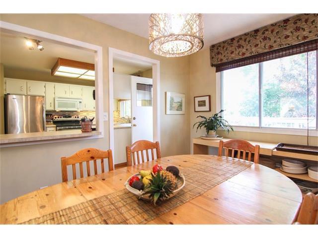 Photo 15: Photos: 416 RUNDLEHILL Way NE in Calgary: Rundle House for sale : MLS®# C4015836